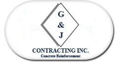 G&J Contracting Inc.