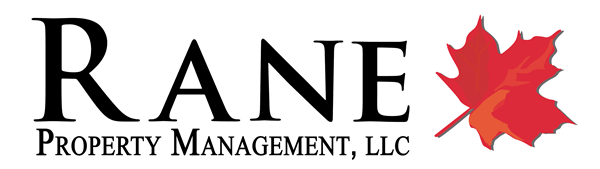 Rane Property Management